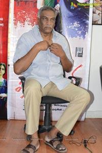 Tammareddy Bharadwaja Prathighatana