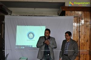 Q Premaku Chavuku Trailer Launch