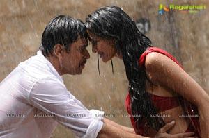 Itlu Prematho Movie Stills