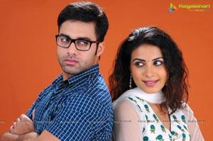 Natudu Movie Stills