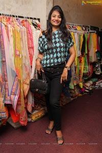Akritti Elite: The Day and Night Bazaar