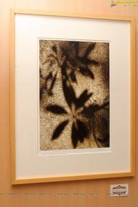 Aparna Sairam Photo Exhibition
