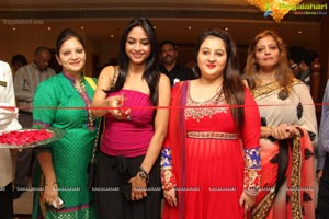 Grand Luxury Lifestyle Exhibition Launch