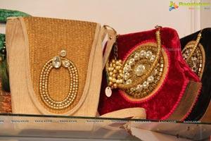 Grand Luxury Lifestyle Exhibition Launch