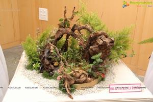 Ikebana Expo