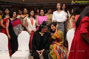 Khwaish Women's Day Special Exhibition
