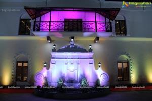 Kshetra Banquets