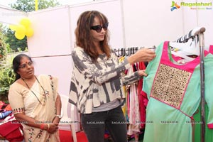 Mirchi Shopping Festival