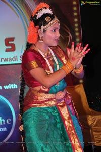 Rashtra Janashakti Marwadi Community