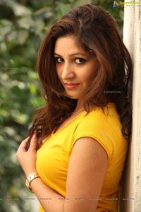 Hot Mumbai Model Prabhh Kaur