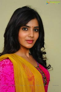 Heroine Samantha Photos