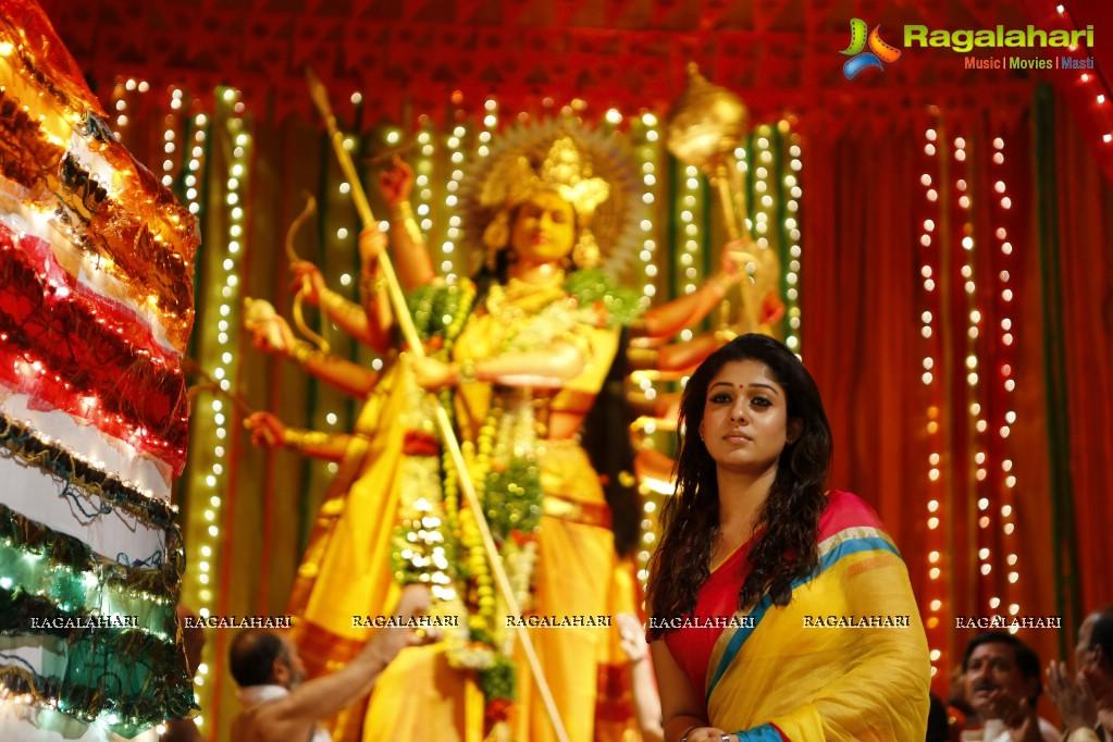 Nayanatara Exclusive Stills from Anamika, Exclusive Gallery