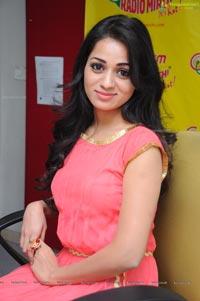 Prathighatana Reshma