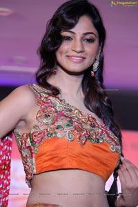 Shilpi Sharma Hot Pics