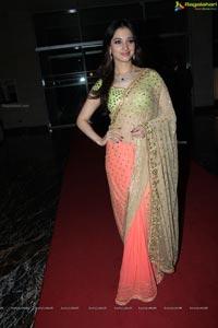Tamanna GR8 Women Awards