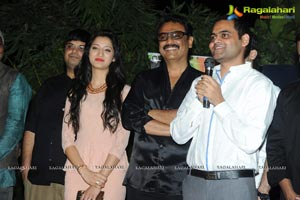 Chandamama Kathalu National Award