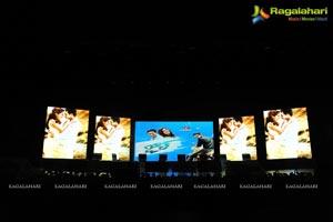 Jil Audio Release