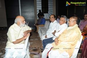 Ramanaidu Samsmarana Sabha