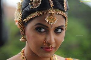 Anjali HD Wallpapers