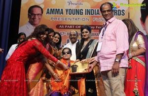 Amma Young India Awards