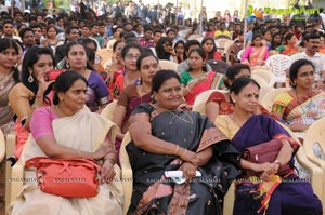 Bhavans Vivekananda College