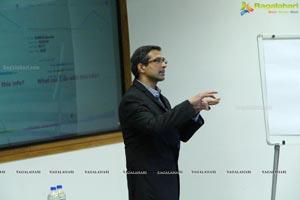 FICCI E-Commerce Business