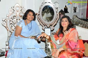 Jannath Exhibition