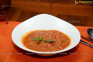 Kashmiri Food Festival