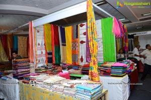 National Silk Expo