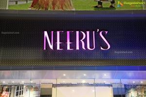 Neerus Vizag