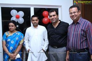 Shiv Aryan Birthday