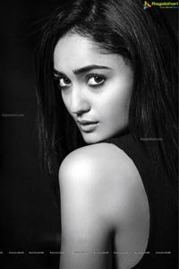 Tridha Choudhury Photoshoot