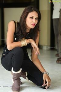 Anjel Singh
