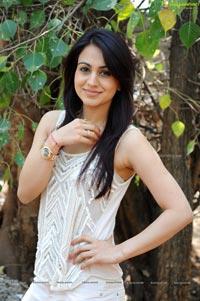 Doctor Salim Heroine Aksha