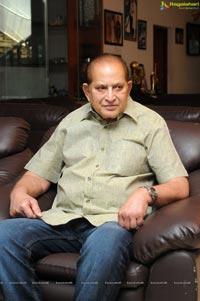 MAA Elections Rajendra Prasad Jayasudha Issue