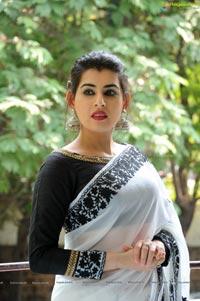 Telugu Actress Archana