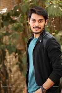 Iddari Madhya