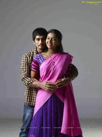 Chikkadu Dorakadu Movie Stills