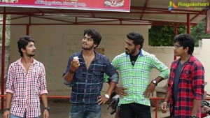Commitment Movie Gallery