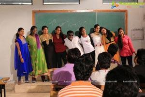 Ee Rojullo Prema Katha Chitram Movie Stills