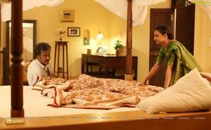 Kabali HD Movie Gallery