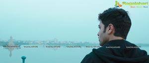 Telugu Cinema Kshanam Movie Gallery