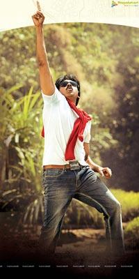 Sardaar Gabbar Singh Movie Stills