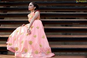 2016 Kerala Fashion League