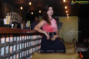 Alka Khanna Birthday