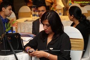 BizAV India Awards 2016