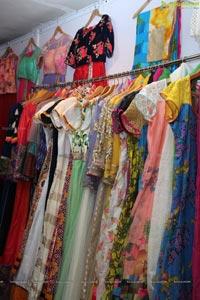 Desire Exhibition and Sale