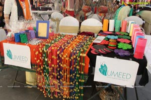 Firki The Flea Market