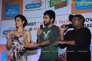 Guntur Talkies Women Day Celebrations