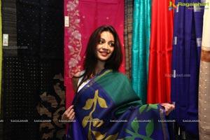 Silk Expo 2016